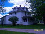 1906 Marion Marysville Rd Marion OH, 43302