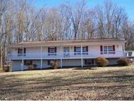 1991 Sykes Rd Morristown TN, 37813