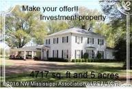 1675 Old Commerce Road Robinsonville MS, 38664