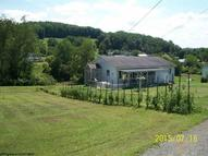 50 Willow St. Belington WV, 26250