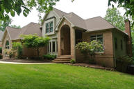 47 Chestnut Drive Andersonville TN, 37705