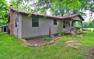 549 Co Rd 326 Marble Hill MO, 63764