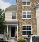 3685 Bedford Drive North Beach MD, 20714