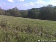 Off Red Hill Knolls, Lot 3 Grahamsville NY, 12740