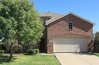 103 Greenfield Trail Forney TX, 75126