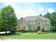 2210 Windermere Way Powder Springs GA, 30127