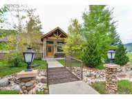 3221 Huckleberry Way Loveland CO, 80538