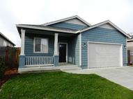 7411 Stonefield Dr White City OR, 97503