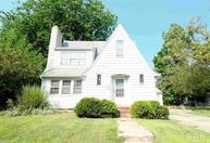 1415 Amber Place Peoria IL, 61606