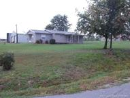 5999 South Riddle Rd English IN, 47118
