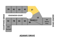 27 Edgewood Ct Grand Forks ND, 58201