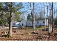 30 Lords Mill Suncook NH, 03275