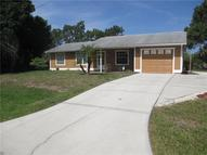 6273 Richledge Street Englewood FL, 34224