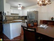 161 Keswick C 161 Deerfield Beach FL, 33442