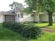 451 W Wood St Canistota SD, 57012