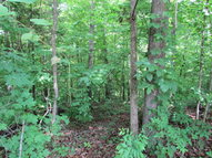 Lot 35 Old Sparta Road Cookeville TN, 38501