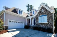 1152 Coram Fields Road Wake Forest NC, 27587