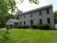 572 Gore Road Otisfield ME, 04270
