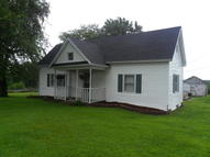 4824 Black Oak Road Blackwater MO, 65322