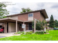 1504 Greenbriar Blvd Boulder CO, 80305