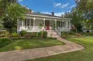 243 Natchez St Collierville TN, 38017