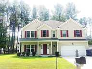 244 Wellington Cir Smithfield VA, 23430