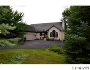 2449 150th St Luck WI, 54853