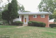 11224 Markwood Drive Silver Spring MD, 20902
