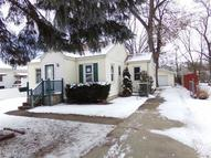 3732 Havana Avenue Sw Wyoming MI, 49509