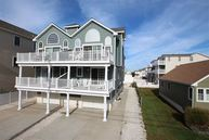 3510 Landis  Avenue North Sea Isle City NJ, 08243