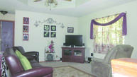 14099 Case Ln Diamond MO, 64840