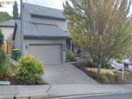 18235 Sw Fallatin Ct Beaverton OR, 97007