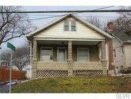 135 East Northampton Street Bath PA, 18014