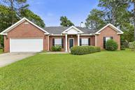 3005 Creekwood Cir Ocean Springs MS, 39564