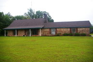 691 Hwy 98 West Tylertown MS, 39667