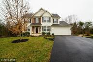 483 Shannon Drive North Greencastle PA, 17225