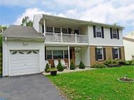 4510 Winding Brook Drive Bensalem PA, 19020