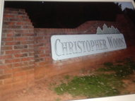00 Christopher Rd. Lot 33 Shelby NC, 28152
