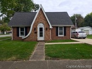 3300 South First Street Springfield IL, 62703