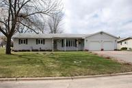 3200 Queen Avenue Slayton MN, 56172