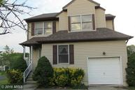 7506 Knoll Acres Road Hanover MD, 21076