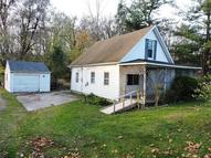 319 Pasco Montra Road Sidney OH, 45365
