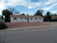 1216 Estancia Ave. Grants NM, 87020