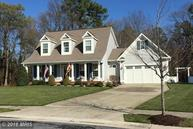 114 Regulator Drive North Cambridge MD, 21613