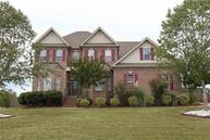 8091 Chilcutt Drive Browns Summit NC, 27214