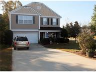 2200 Golden Larch Lane Waxhaw NC, 28173