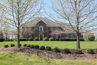 101 Silver Fox Drive Nicholasville KY, 40356
