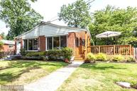 2805 Jutland Road Kensington MD, 20895