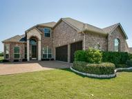 12401 Eagle Narrows Drive Fort Worth TX, 76179