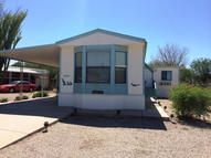 3521 W Grape Tucson AZ, 85741